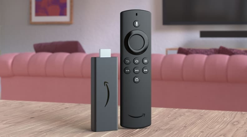 Amazon Black Friday deal: Get the all-new Fire Stick at Its Black Friday 2020 price