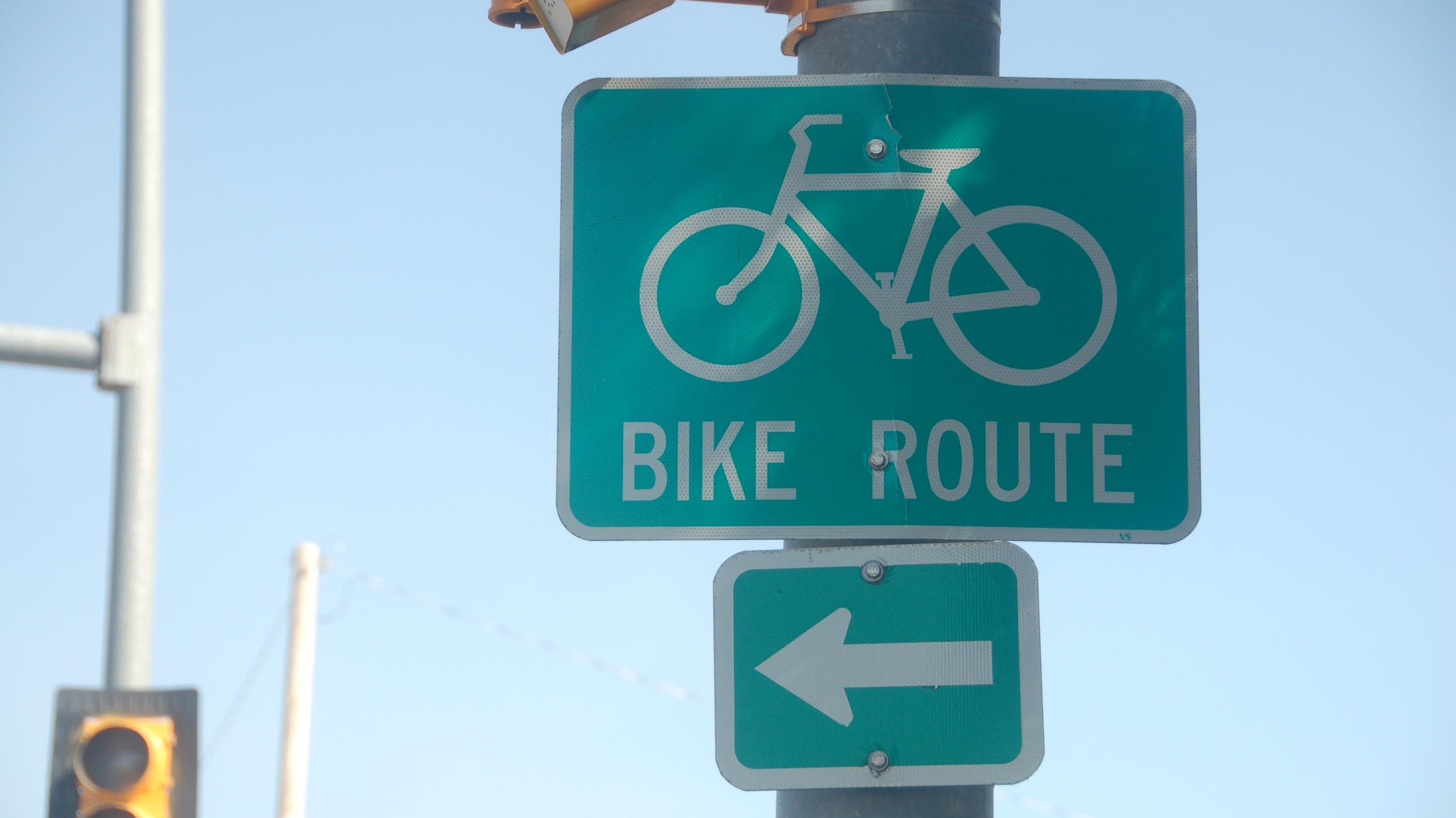 Subcommittee issues Hike and Bike plan guidance