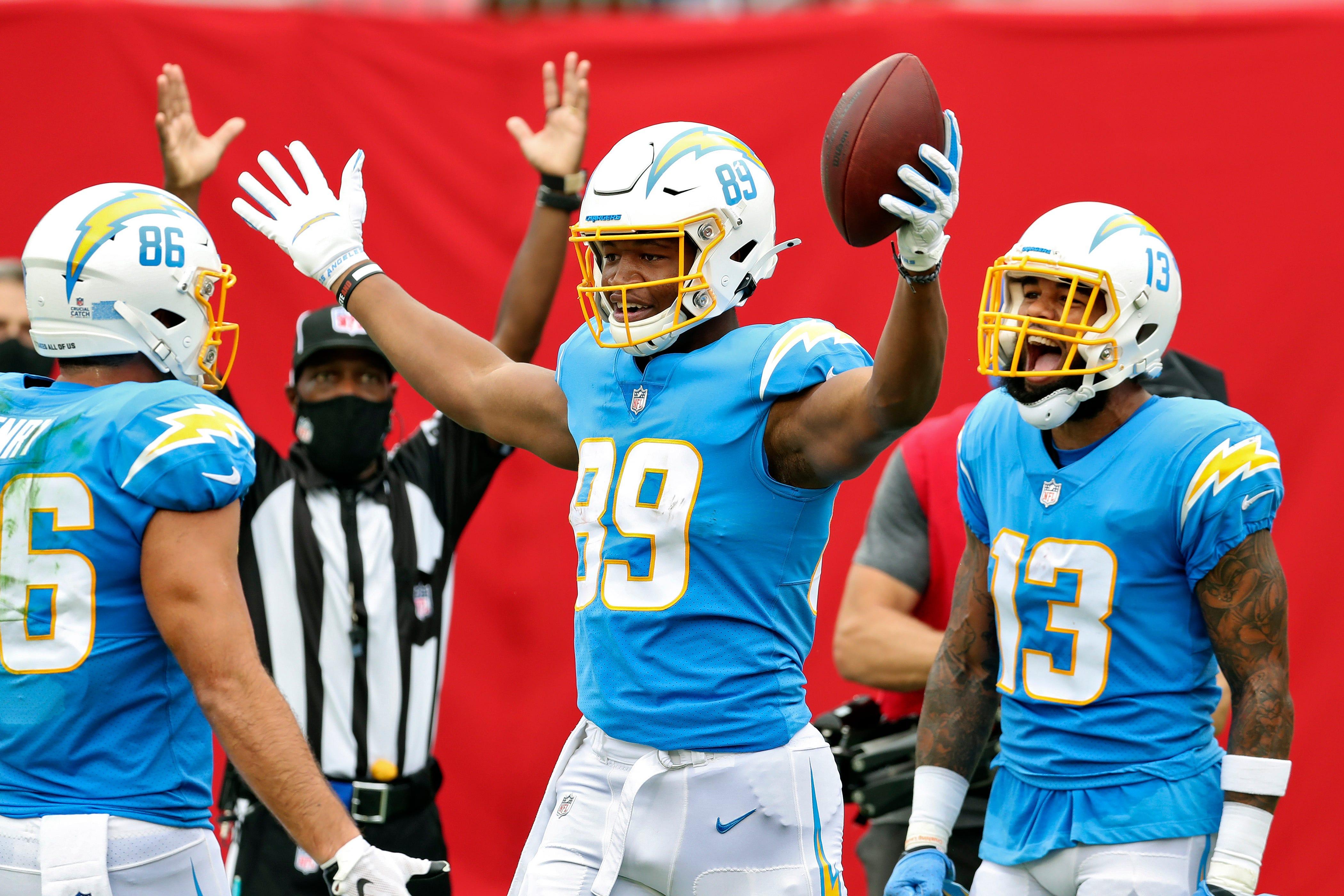 NFL Preseason Week 2 Picks Against the Spread for Sunday