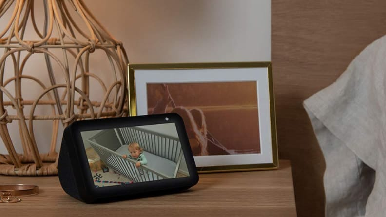 You won't want to skip these Prime Day 2020 deals on the Amazon Echo Show 5