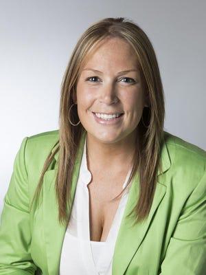 Kara McDaniel