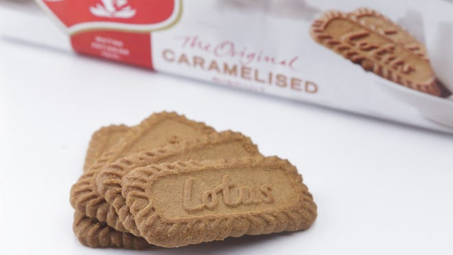 Lotus Bakeries, the makers of Biscoff cookies, plans to ask Alamance County and Mebane governments for an incentives package to expand its Mebane facility.