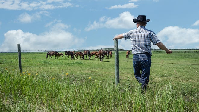 To determine the largest landowners in the United States, 24/7 Wall St. reviewed data from The Land Report magazine's 2019 Land Report 100.