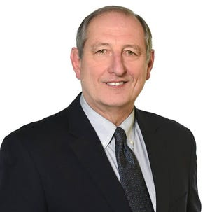 John Butitta