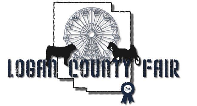 The 2021 Logan County Fair was held Aug. 1 - 8