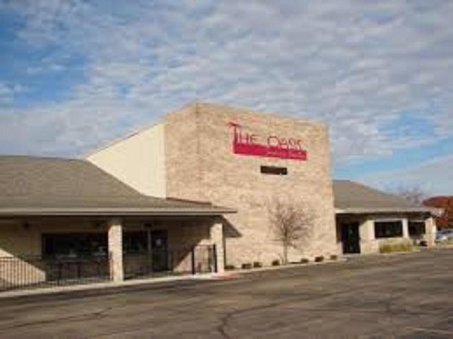 The Oasis Senior Center is planning to host a lunch and learn July 23 on the options of senior living.