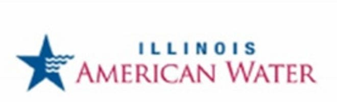 To assist customers Illinois American Water has implemented flexible payment plans and payment options. More information about these plans are available online at illinoisamwater.com under Customer Service & Billing in the Customer Assistance Program section.