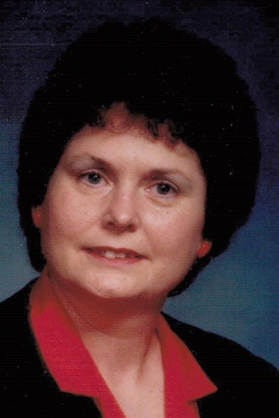 Obituaries in Monmouth, IL   Monmouth Daily Review Atlas