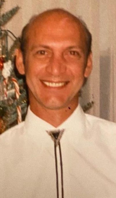 Obituaries in Leavenworth, KS   Leavenworth Times