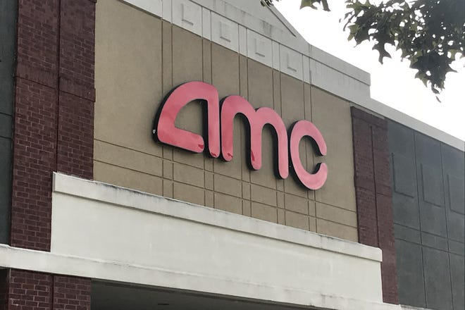 B&B Theatres plans to have the former AMC Dine-In on Lexington Road reopened by late this year.