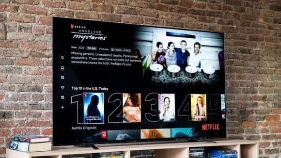 Cyber Monday 2020: The best TV deals right now
