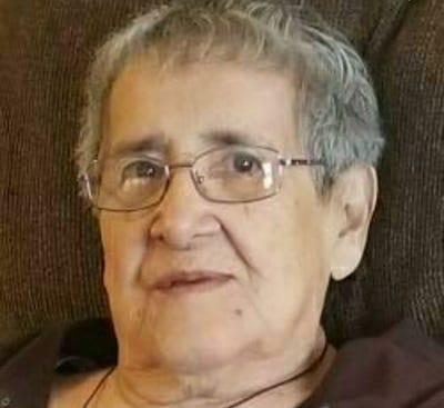 Obituaries in Devils Lake, ND | Devils Lake Daily Journal