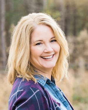 Karen Henegar Long is director of communications for the Augusta Stake of The Church of Jesus Christ of Latter-day Saints. She especially enjoys serving with youth.