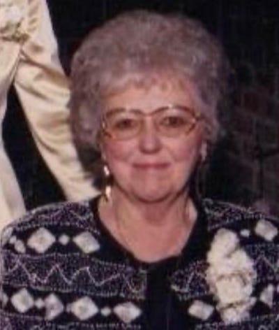 Obituaries in Aledo, IL | Aledo Times Record