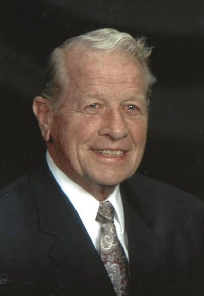 Obituaries in Leavenworth, KS | Leavenworth Times
