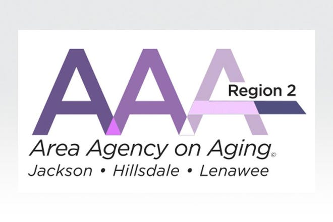 The Region 2 Area Agency on Aging, which serves the communities of Jackson, Hillsdale and Lenawee Counties, was recently awarded a grant from the Eaton Corporation in the amount of $6,000.