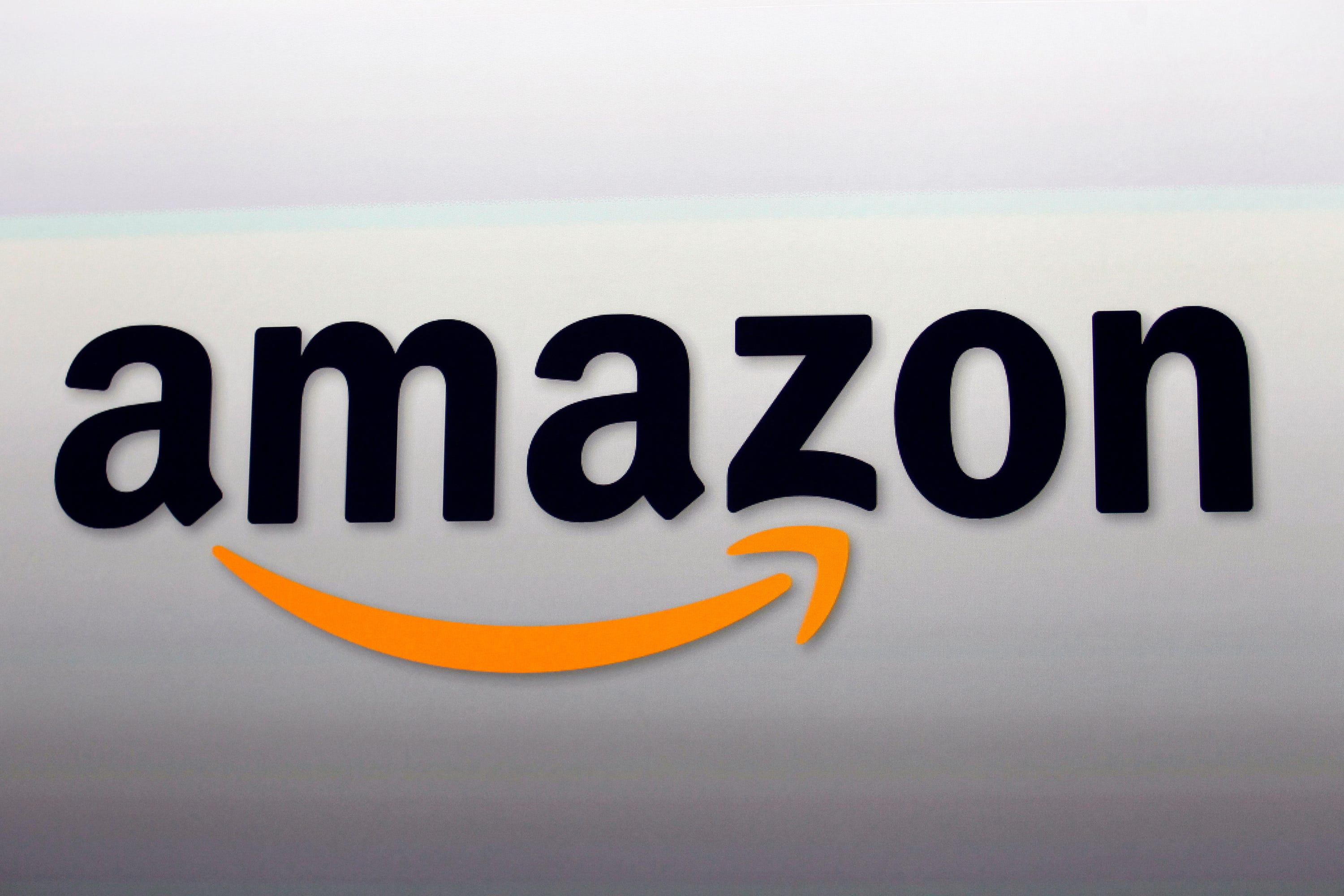 Amazon faces 5 more lawsuits from women claiming race and gender discrimination, harassment