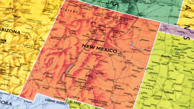 A federal judge issued a consent orderApril 7for a permanent injunction againstDouglas Lien, 79, after the Securities Division of theNew Mexico Regulation and Licensing Departmentissued a cease-and-desist order against Lien.