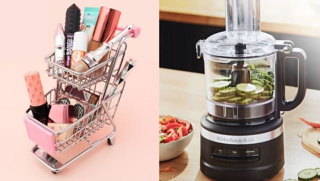 10 celebrity-approved brands you can shop at HSN