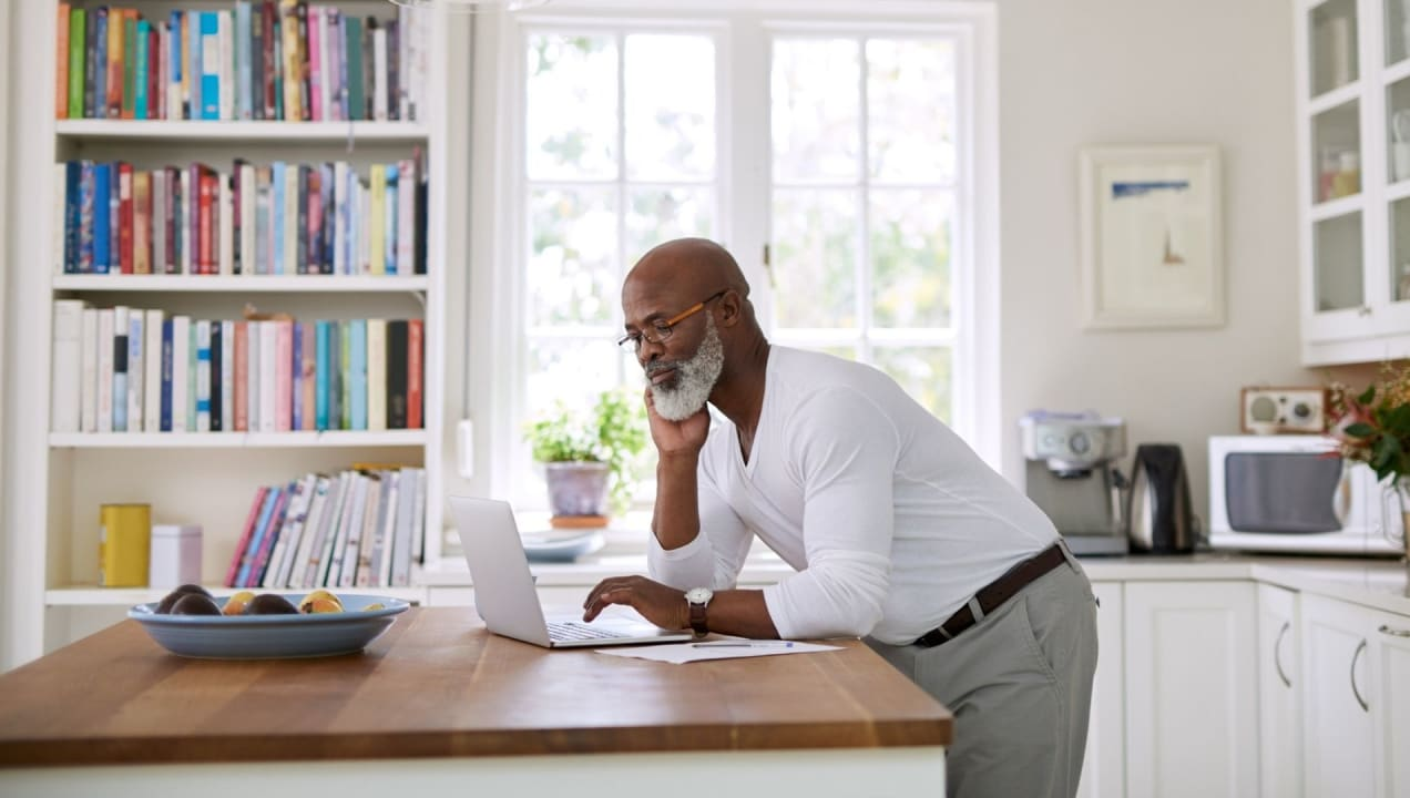 I'm behind in retirement savings. Will a new 401(k) plan solve my problem?