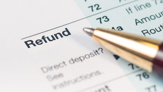 With the COVID-19 pandemic messing up nearly every aspect of life in 2020 and through 2021, the Internal Revenue Service decided to postpone the deadline for federal filing of taxes.  Instead of April 15, federal taxes should now be completed by May 17.