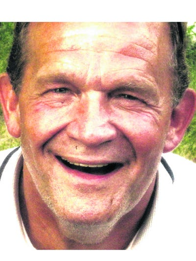 Obituaries in Hagerstown, MD | The Herald-Mail