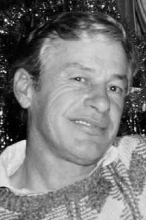 """Henry """"Hank"""" Siwecki, 76"""