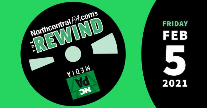 rewind feb 5