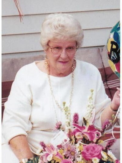 Obituaries in Somerset, PA   The Daily American