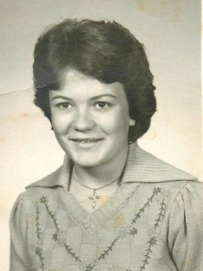 Photo 1 - Obituaries in Somerset, PA | The Daily American