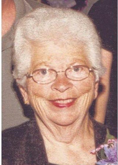 Photo 1 - Obituaries in Aberdeen, SD   Aberdeen News