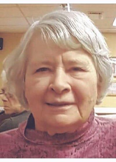 Photo 1 - Obituaries in Aberdeen, SD | Aberdeen News