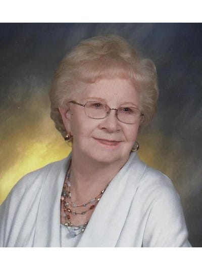 Obituaries in Somerset, PA | The Daily American