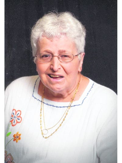 Obituaries in Hagerstown, MD   The Herald-Mail