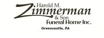 Photo 2 - Obituaries in Hagerstown, MD   The Herald-Mail