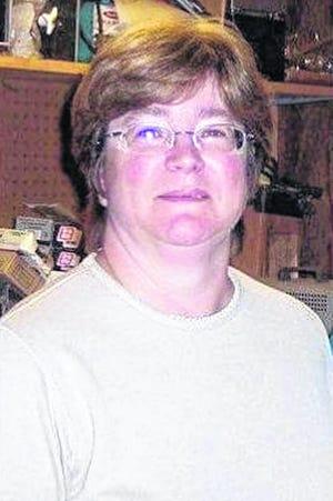 Lynn Himebauch, 59