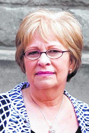 Marville Schwein, 72