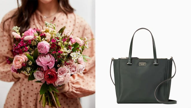 25 thoughtful gifts for stepmoms this Mother's Day
