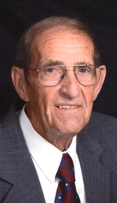 Obituaries in Watertown, SD | Watertown Public Opinion