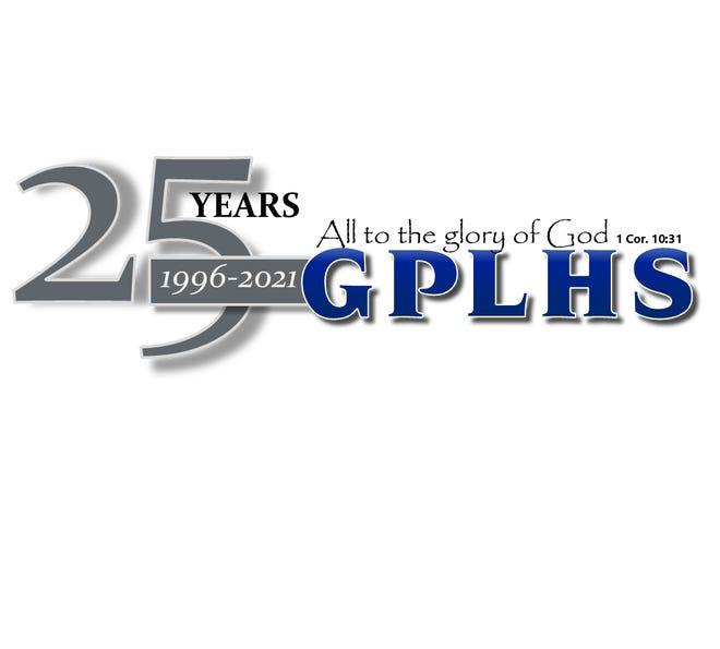 Great Plains Lutheran celebrates 25 years
