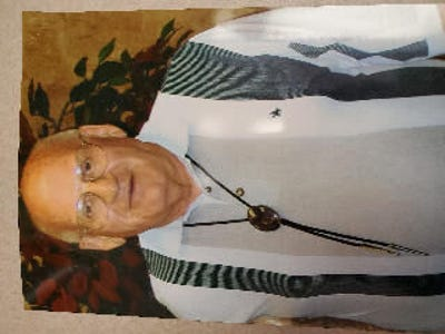 Photo 2 - Obituaries in Aberdeen, SD | Aberdeen News
