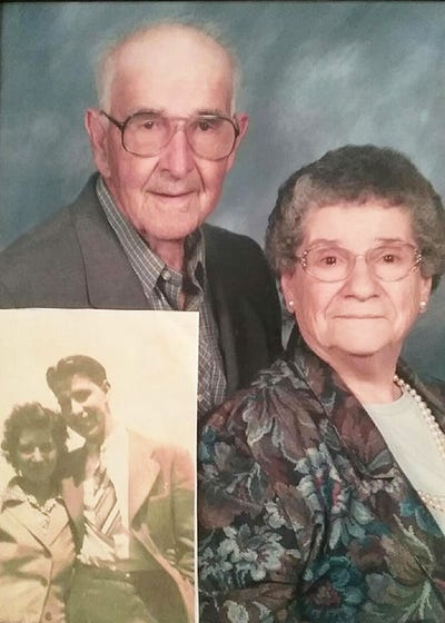 Photo 2 - Obituaries in Hagerstown, MD | The Herald-Mail