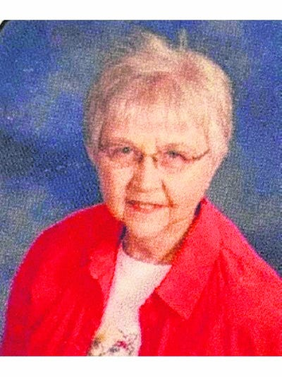Photo 1 - Obituaries in Hagerstown, MD | The Herald-Mail