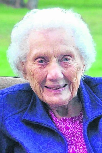 Photo 1 - Obituaries in Petoskey, MI   The Petoskey News-Review