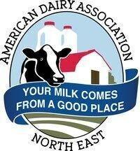 Dairyfarmers_logo_2021