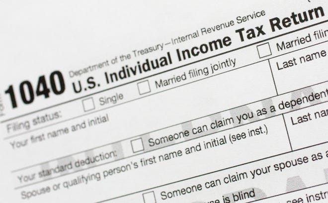 Arizona's income tax – with atop rate of 8%– is not competitive.