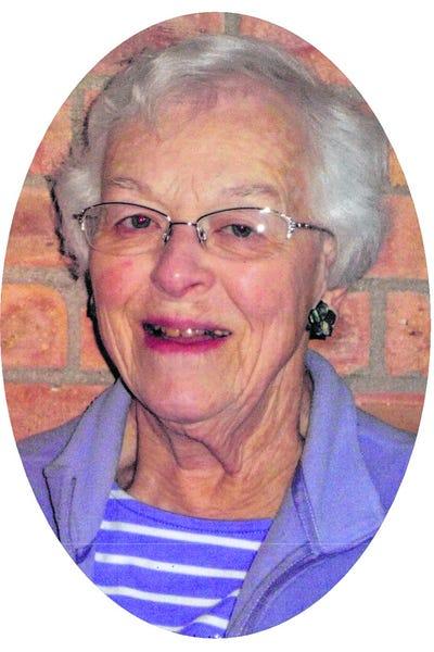 Photo 1 - Obituaries in Petoskey, MI | The Petoskey News-Review