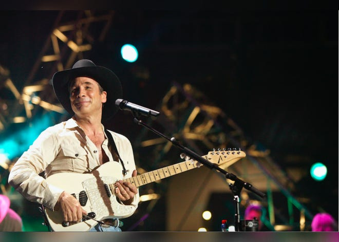 """Clint Black's debut album, released in 1989, quickly catapulted his career. All five of the singles from the record, including """"A Better Man,"""" """"Nobody's Home,"""" and the title song proved wildly popular. In its year-end list, Billboard named """"A Better Man"""" as the #1 country song of 1989. The video for """"A Better Man"""" was Black's first. The music video shows the singer driving on a deserted country road in a Ford pickup truck."""