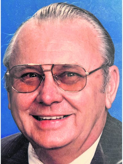 Photo 1 - Obituaries in Hagerstown, MD   The Herald-Mail