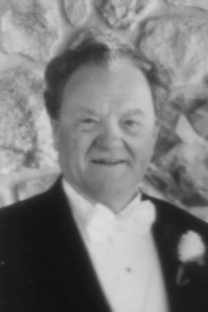 Fritz Hans Binggeser, 88